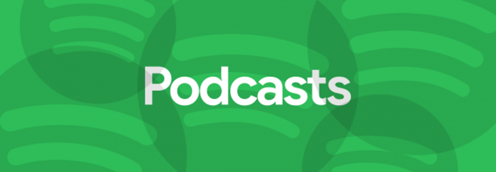 Local voices are dominating the podcast scene on Spotify in Kenya