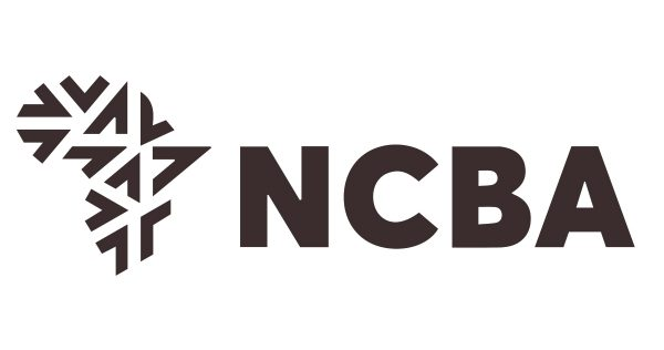 NCBA Bank is Investing in Technology to Offer Inclusive Financial Services