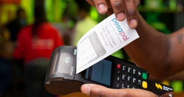 Pesapal gets regulatory approval to operate in Kenya & Tanzania