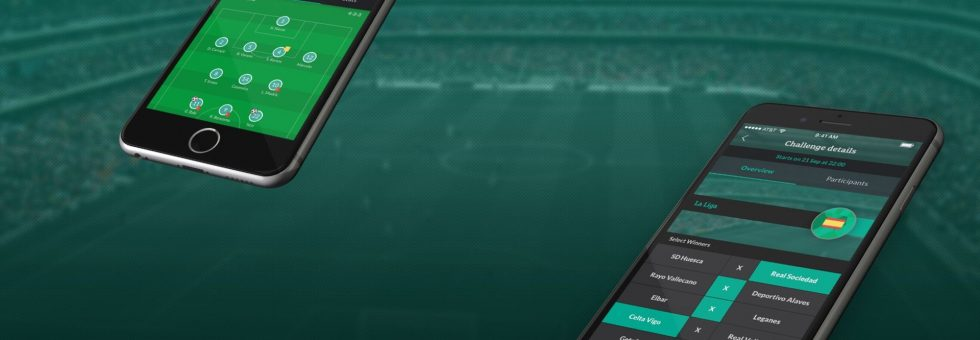 The Best Betting Sites in South Africa