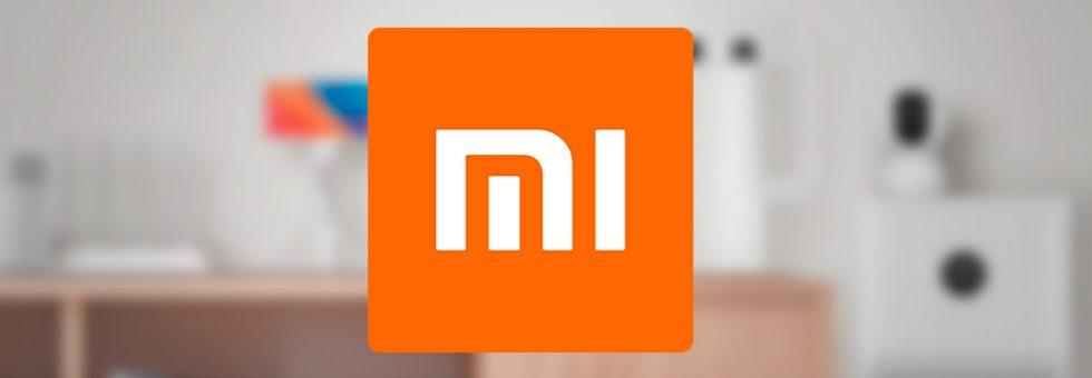 Xiaomi Posts Record-Breaking Revenues, Plans to Rename Smartphone Range