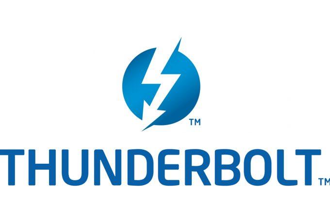 Thunderbolt Casino Log in & Sign in/up procedure