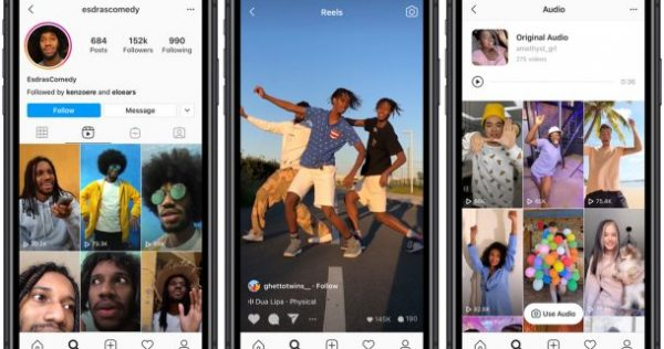 7 Proven tips how Instagram Reels can Promote your Brand
