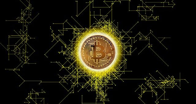 Bitcoin features that makes it special and distinct