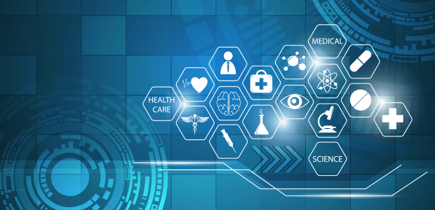 Blockchain Revolution in Healthcare: Important Points to Remember