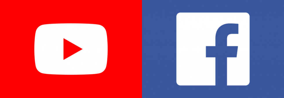 How to Choose Between YouTube and Facebook for Video Ad Campaigns
