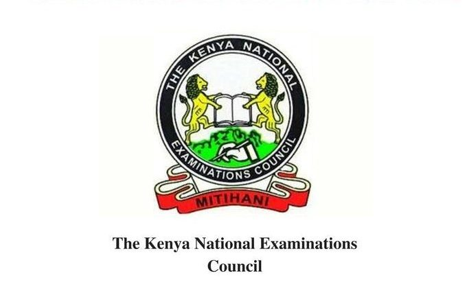How to apply for KNEC Examiners Training Online