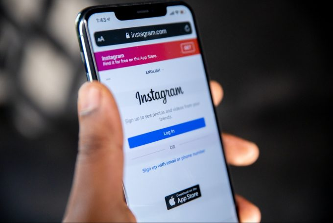 How to deactivate or permanently delete your Instagram account