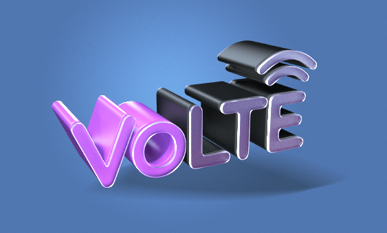 How to turn on VoLTE on your Android, iPhone device