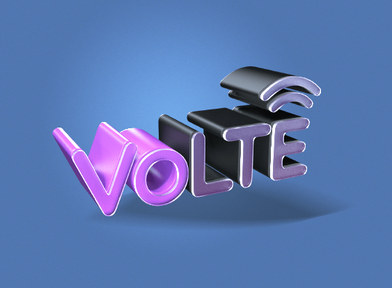 How to enable or disable VoLTE on your phone