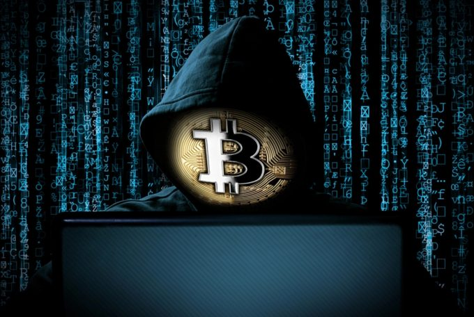 Kaspersky research detects threat of malicious crypto miners in Africa
