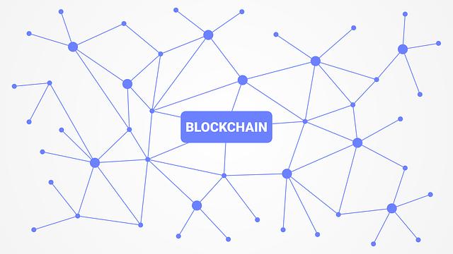 Leveraging Blockchain to change the world