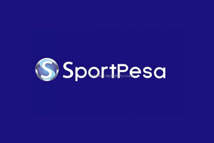 London takeover of Sh2bn assests in SportPesa blocked