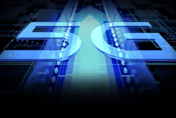 Nigeria gets greenlight to deploy 5G Network