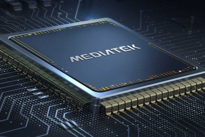 Tecno Camon 18 to have MediaTek Helio G96 chip, first in African market