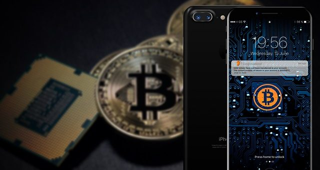 What are some of the best bitcoin wallets
