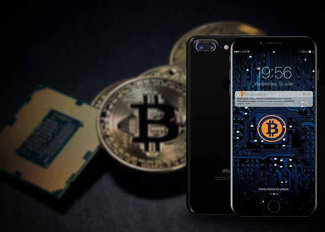 What are some of the best bitcoin wallets?
