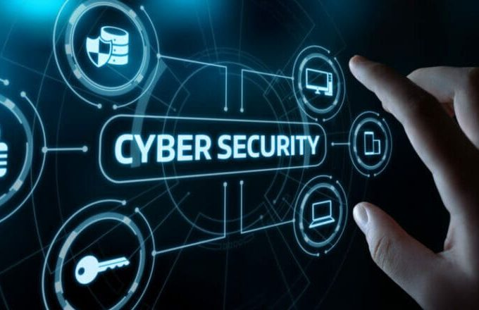5 cybersecurity best practices for businesses to support their workforces