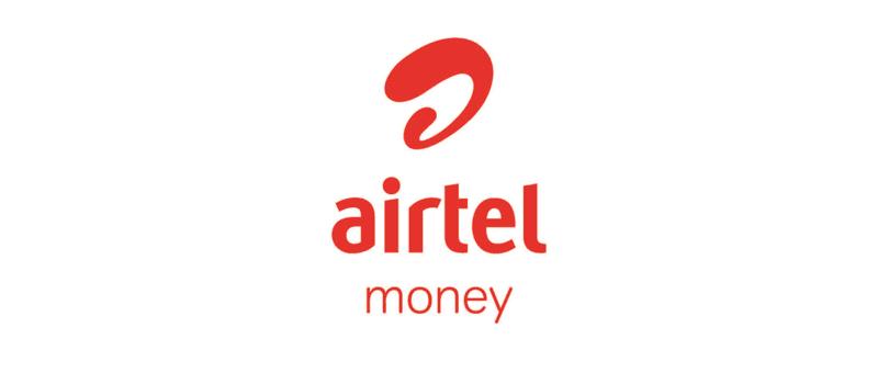 Airtel Money, Flutterwave partner to enhance payment solutions for businesses