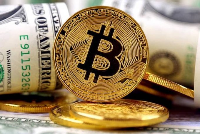 A Guide to Buy Bitcoins