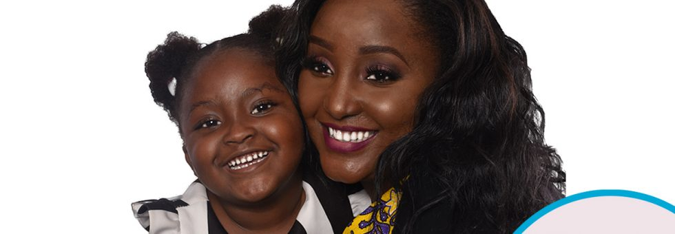 How to add children to your NHIF Card