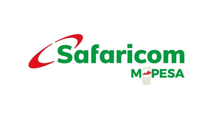 MPESA services to be unavailable on Tuesday to Wednesday