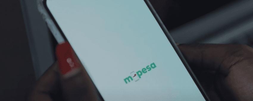 Safaricom partners with NHIF to Launch M-PESA Mini App