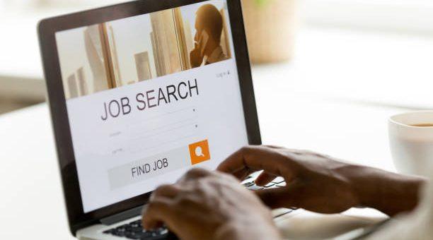 Top 5 Best Job Sites in Kenya