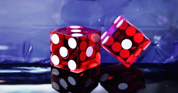Why Do South African Players Love Online Casino Games
