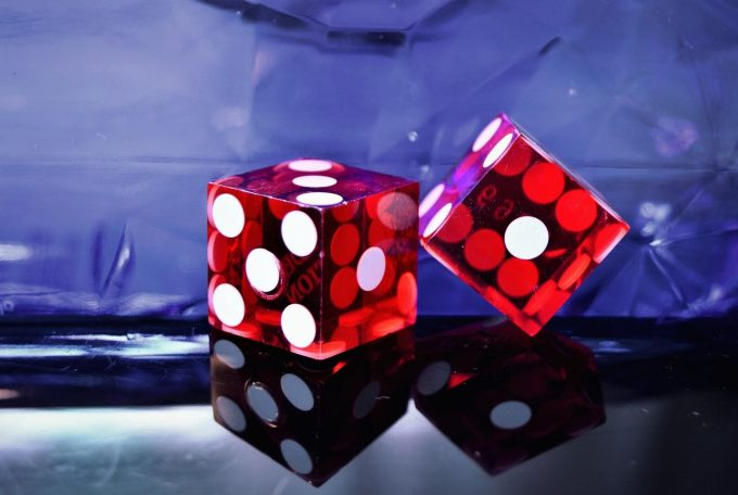 Why Do South African Players Love Online Casino Games?