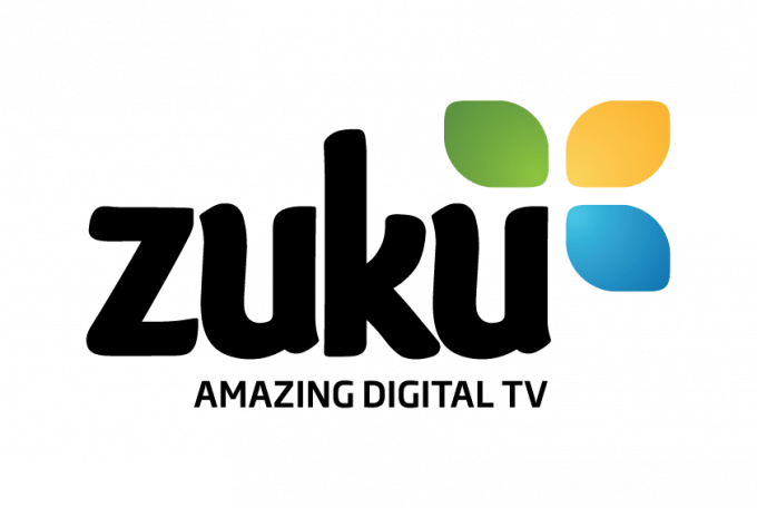 Zuku TV Packages & Prices 2021 in Kenya